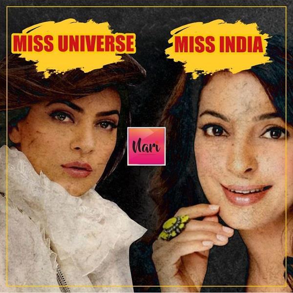 मिस इंडिया रही इस एक्ट्रेस ने गरीब बच्चों के लिए छोड़ दिया था ग्लैमर वर्ल्ड