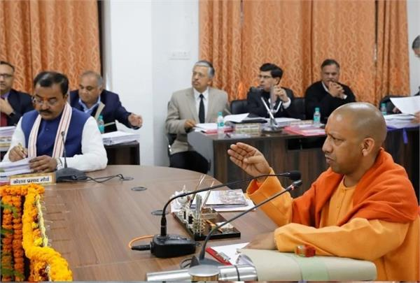 state s first police and forensic science university to be built in lucknow