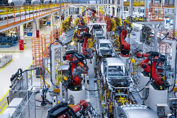 corona virus spread in india too auto industry will suffer big loss