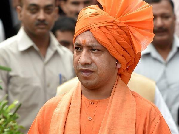 yogi government will start state culture award in place of yash bharti