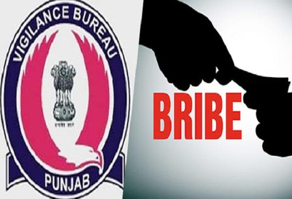 punjab gst on vigilance radar after bribery scandal 8 officers of