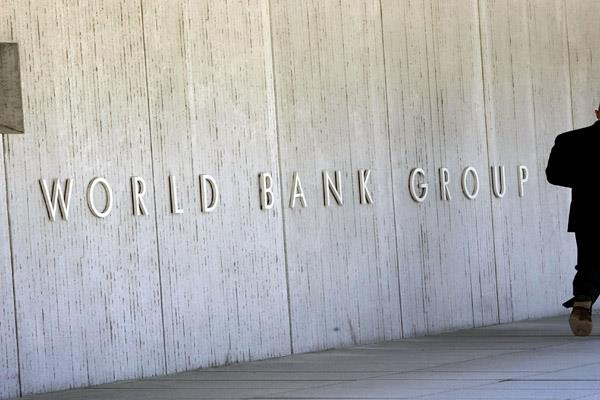 world bank calls for global efforts to combat corona virus
