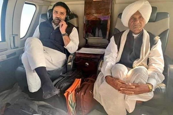 people convinced of the simplicity of kamal nath s minister