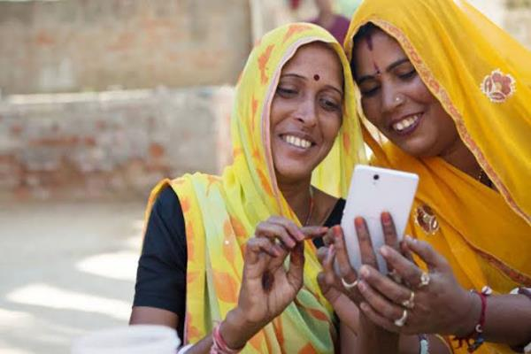 government s big announcement for women may change the age of motherhood