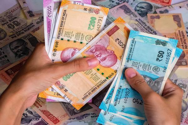 corona virus havoc these billionaires lost 32 lakh crores in five days