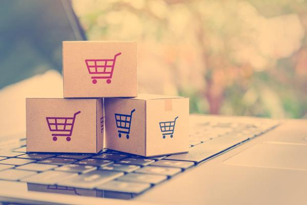 e commerce companies will raise 1 tds from sellers under new charges