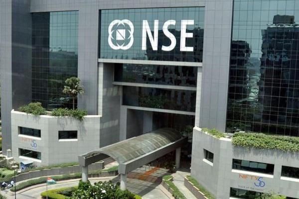 nse declared 3 brokers as defaulters membership expires