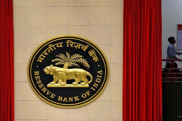 former rbi governor rangarajan s big statement  reserve bank alone cannot