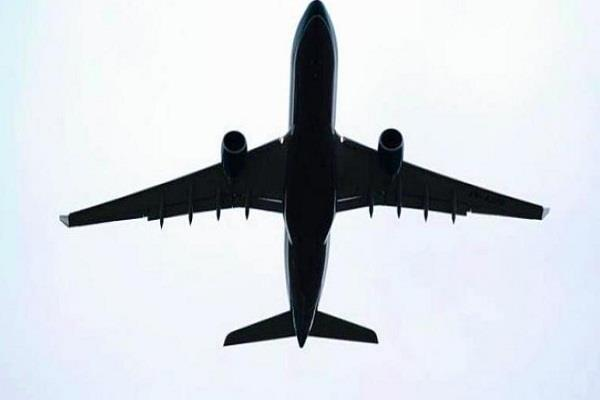 violation of civil aviation rules will attract a fine of up to one crore