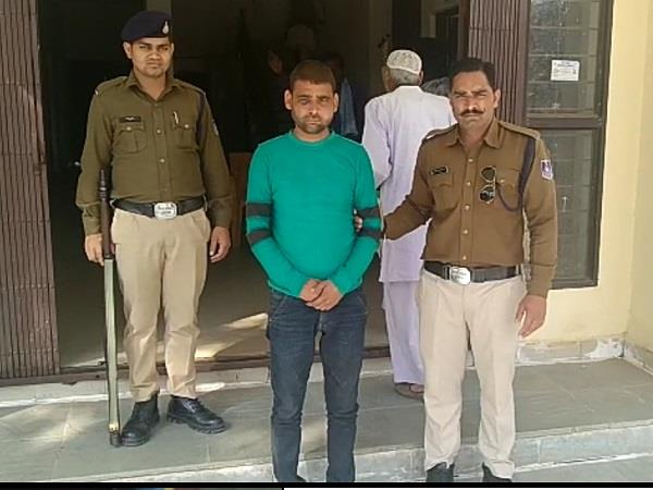 shame tired of molestation the daughter lodged an fir against her own father