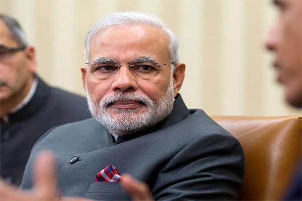 modi cabinet meeting took 3 major decisions know what will be the effect