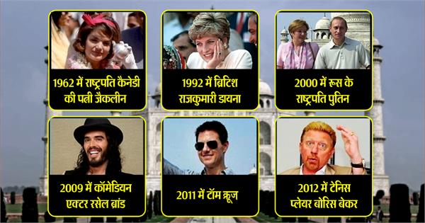 unique coincidence 6 famous celebrities of the world who separated