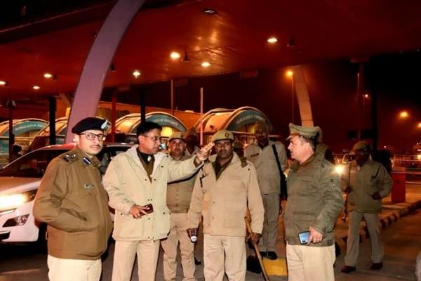 ssp sho to take monkey bond in ransom for doctor s abduction