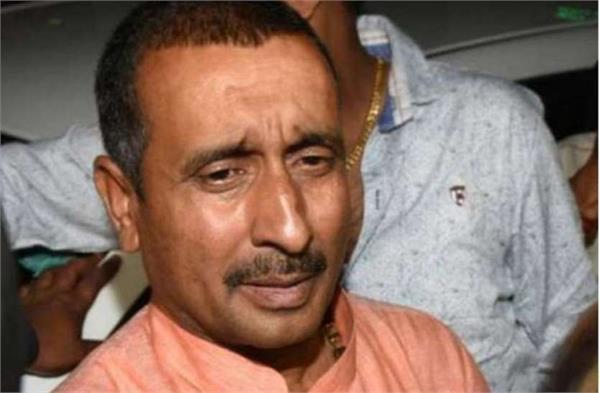 unnao murder case delhi court adjourns till wednesday