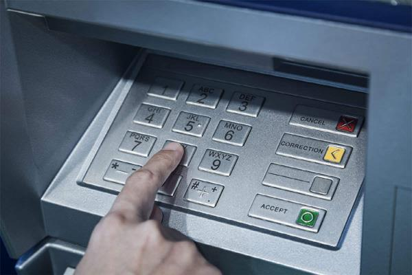 now withdrawing money from atm may be costly demand for increasing