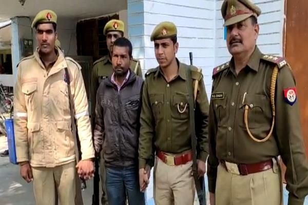 kalyugi s father tried to rape a minor daughter killing him for failure