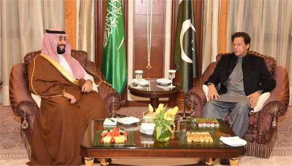 saudi reluctant to accept pakistan s request for immediate oic