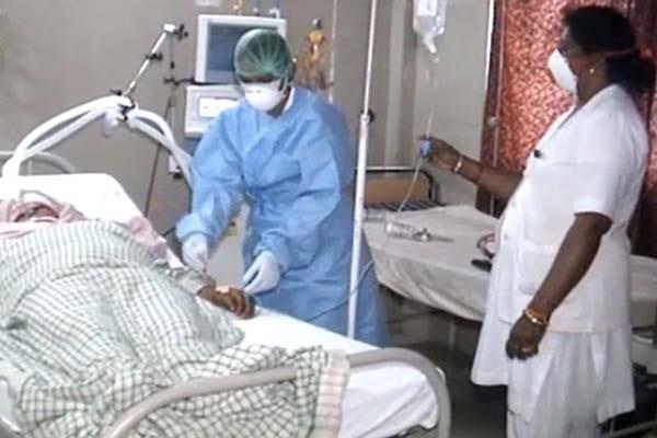 meerut 9 people died of swine flu cmo orders inquiry