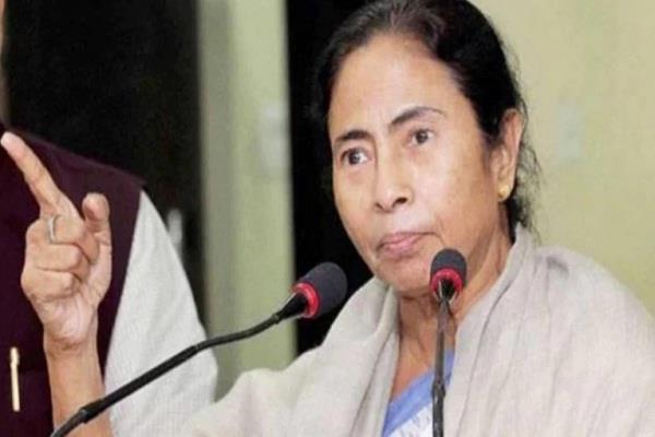 notice of adjournment motion in rajya sabha on trinamool s citizenship law