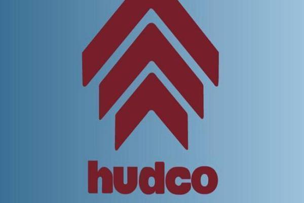 hudco s board to consider raising rs 28 000 crore through bonds