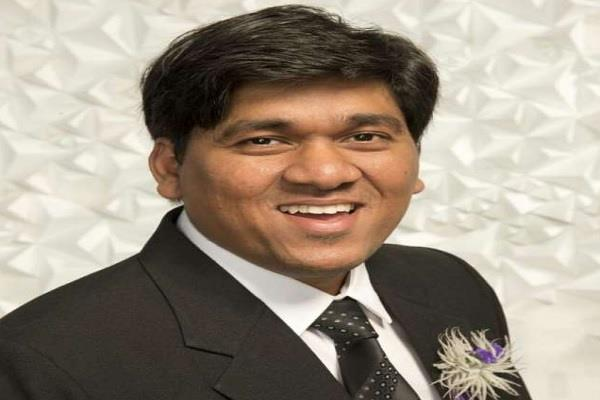 big achievement mohit goenka of gorakhpur becomes yahoo s director