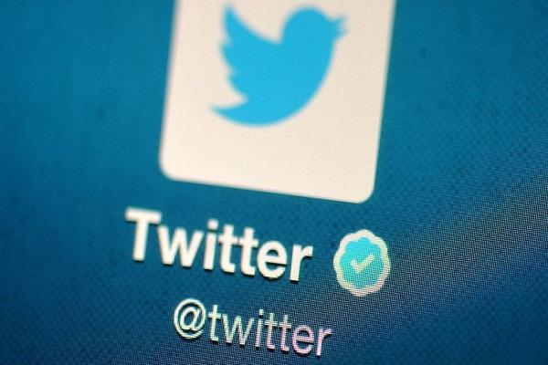 twitter down in many countries including india