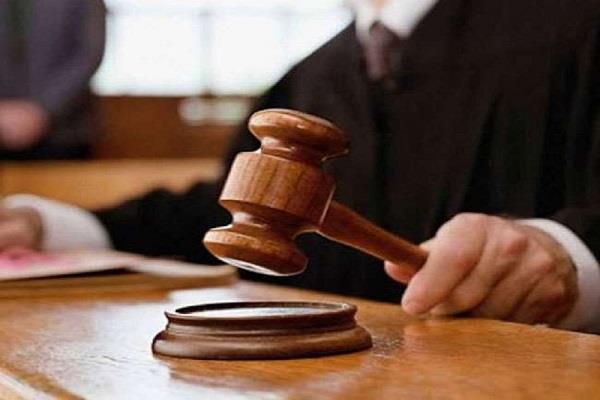 court acquits shweta swapnil jain in human trafficking case