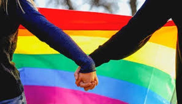 जब इन एकट्रेस ने माना कि वे है LGBT समुदाय की