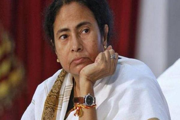 100 deaths in assam and 31 in bengal due to caa and nrc mamta banerjee