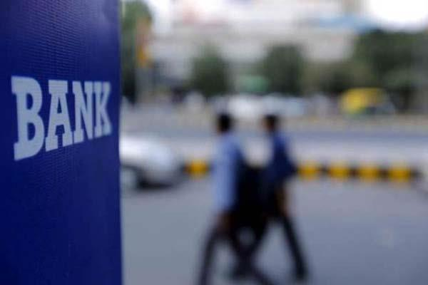 banks bank april deadline may go ahead