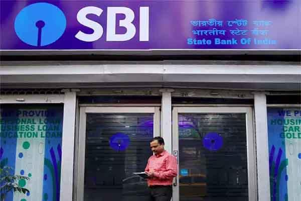 sbi card allowed to bring ipo from sebi