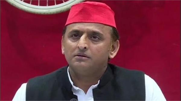 cbi may interrogate akhilesh yadav in the mining scam questions to