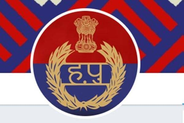 transfer to haryana police department here is the list