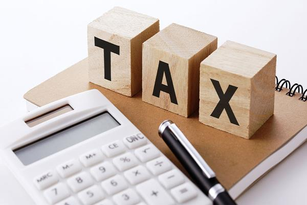 nri jolts in budget will have to pay tax on earnings in india