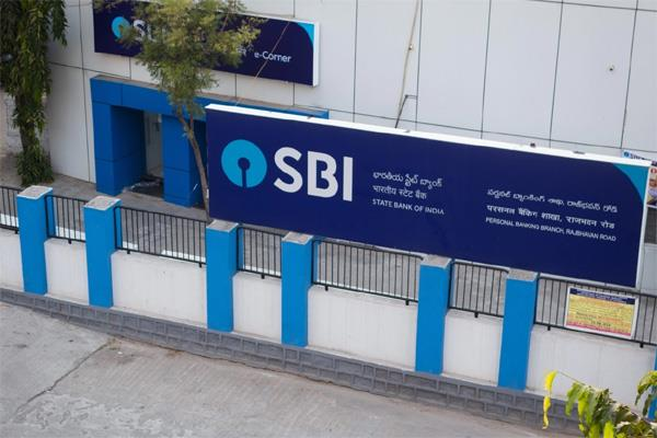 sbi insists on insurance cover for lending to the jewelery industry