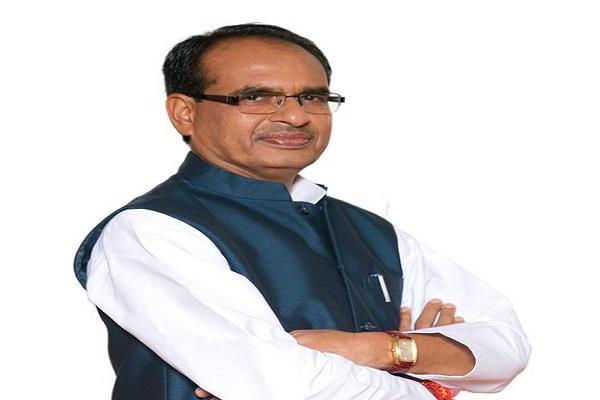 shivraj said scindia kamal nath controversy sir footwall going congress