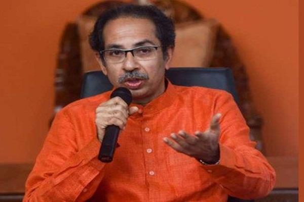 will get applause from same speech again and again but no vote shiv sena
