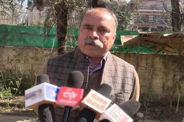 sundernagar love jihad hindu council talk