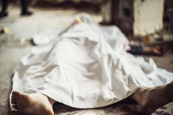 parwanoo hospital laborer death