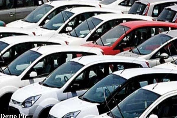 registration of bs 4 stage vehicles will not happen after 1 april in himachal