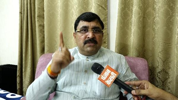 kundu said punjab government s decision on msp guarantee commendable