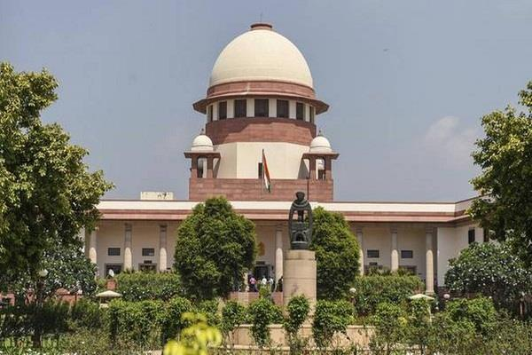 discrimination against women the name of religious faith sc will hear on monday