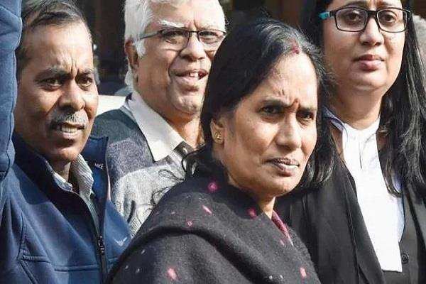 delay in justice for nirbhaya sc sets guidelines for capital punishment