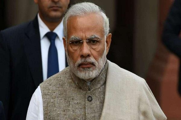 gujarat riots hearing on april 14 in sc on clean chit to pm modi