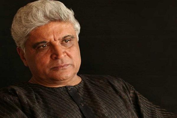 delhi violence javed akhtar raised questions on police action know what