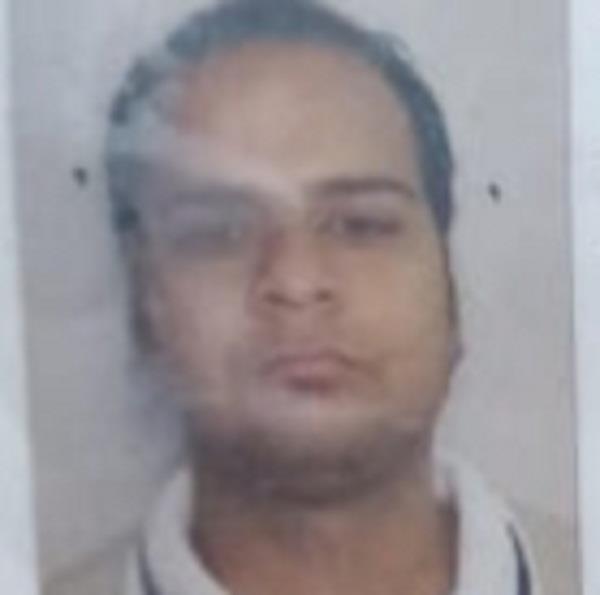 youth murder in gurgaon