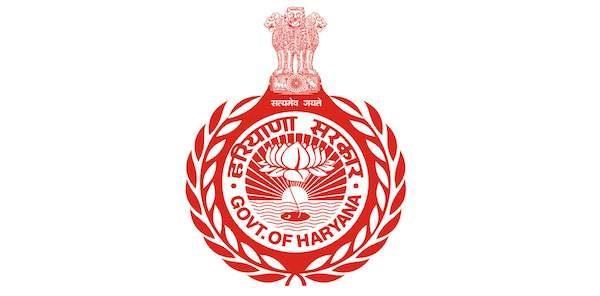 big shock to haryana employees this scheme will not be restored
