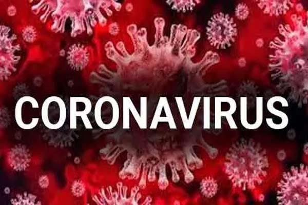 corona virus 149 people returning to himachal from china