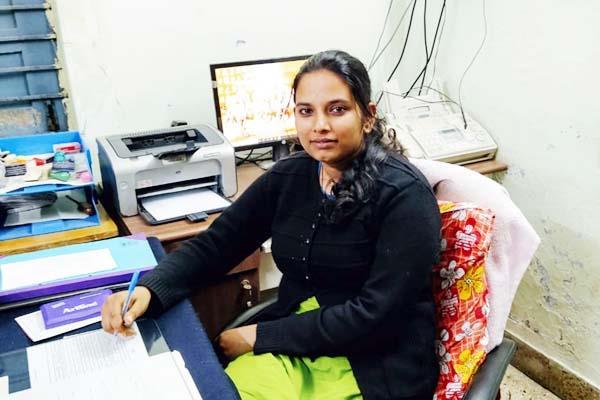 himachali daughter filled flight of success