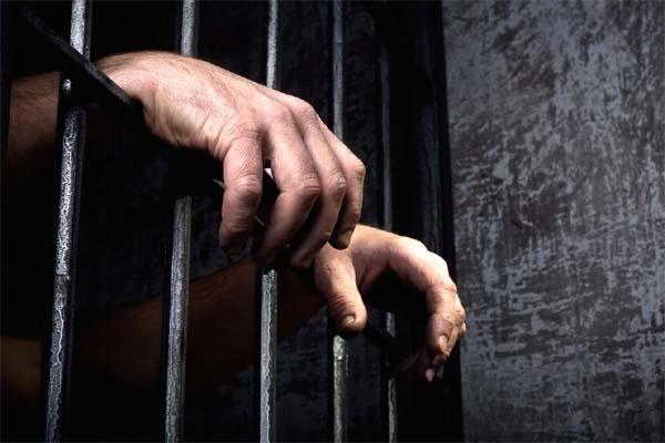 indora illegal liquor accused jail fine